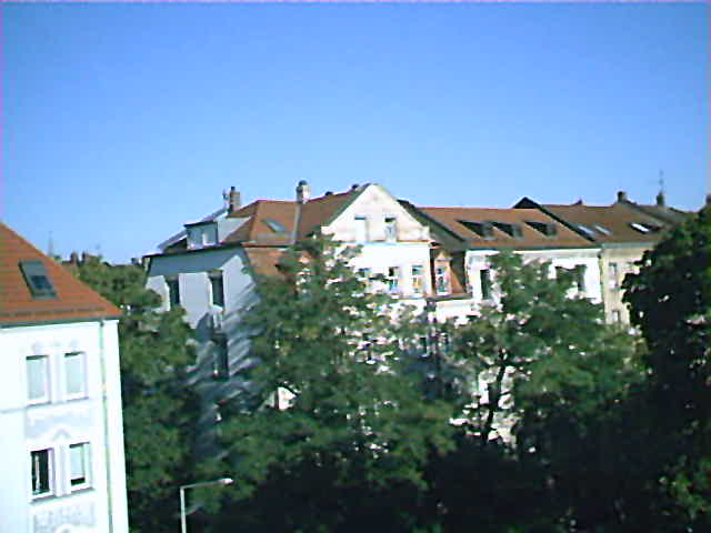 Wetter-Webcam